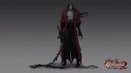 Dracula01