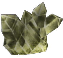 File:Lightning Stone.png