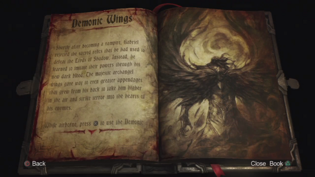 File:Demonic Wings BookEntry.png
