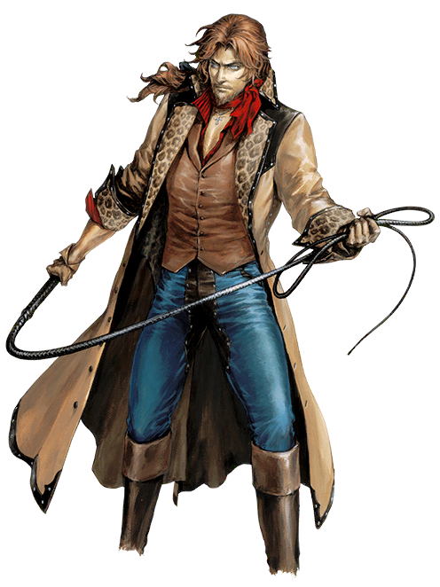 File:Julius Belmont HD.png