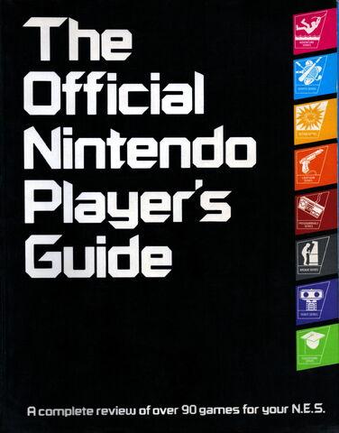Archivo:OfficialNintendoPlayer'sGuide.jpg