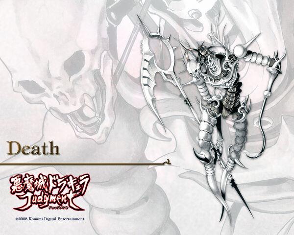 File:Death 1280 1024.jpg