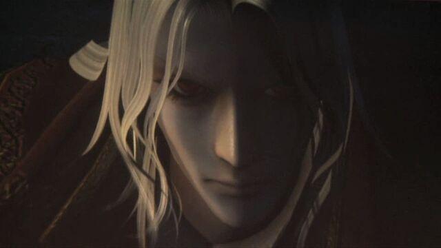File:Castlevania PS3 360 Alucard from trailer.JPG