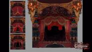 Theater05