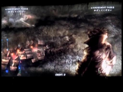 File:The Arcade-Vampire Hunter-Opening04.jpg