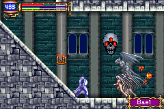 File:Castlevania - Aria of Sorrow 2012 12 23 22 24 42 958.png