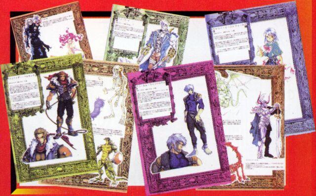 File:Konamimagazinevolume03-page92-up.jpg