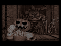 Pumpkin mode ending 3.png