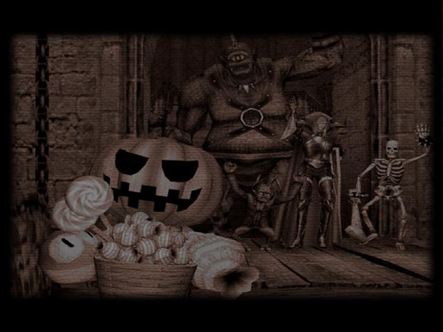 File:Pumpkin mode ending 3.png