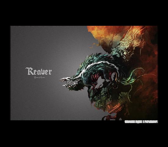 File:Reaver.png