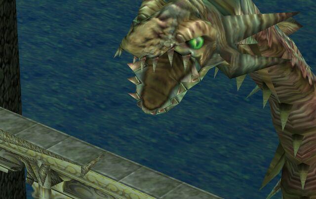 File:DXC Serpent.JPG