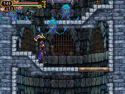 File:Stage-underground.png