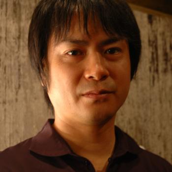 File:Yuzo Koshiro - 01.jpg