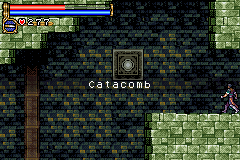 File:COTM 01 Catacomb 25 20 DL.PNG