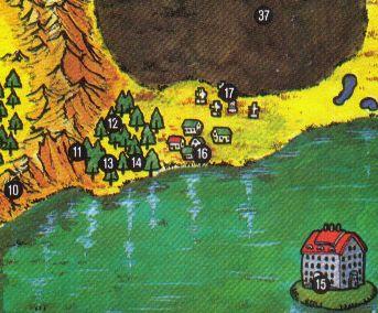 File:SE Simon's Quest Map.jpg