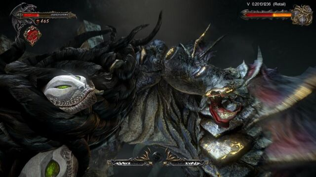 File:Gorgon climb.jpg