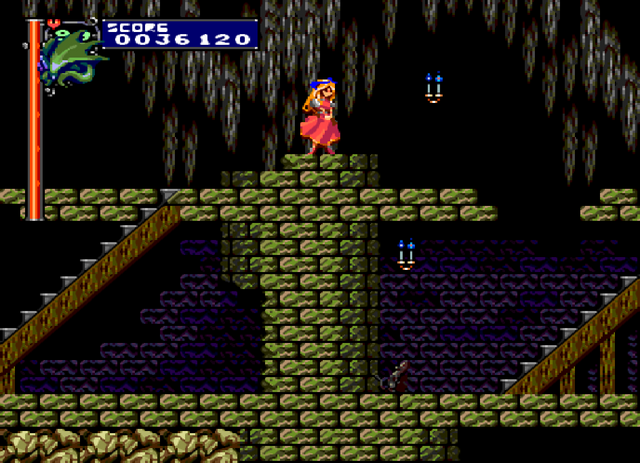 File:Rondo of Blood - Rat - 01.png