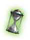 File:Stolas' Clock Icon.png