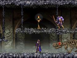 Skeleton Cave (9)