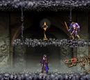 Skeleton Cave (Order of Ecclesia)