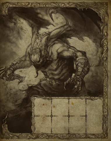 File:Commander Olrox Travel Book.png