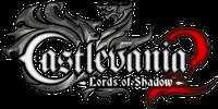 Walkthrough:Lords of Shadow 2