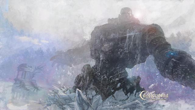 File:Ice Titan.png