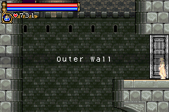 File:Outer Wall 6.PNG