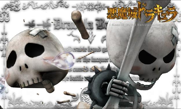 File:Pachi-Skeleton-ALT.png