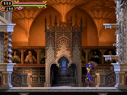 File:Stage-ecclesia.png