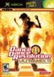 250px-Dance Dance Revolution Ultramix 3 cover art