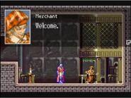 HoD Merchant Welcome