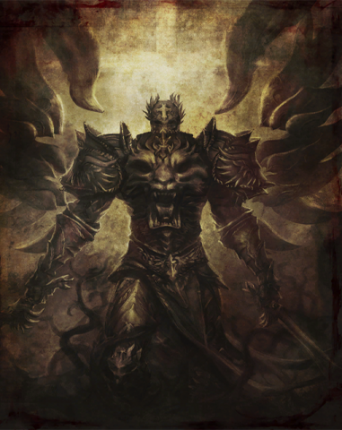 File:Paladin Book of Dracul.png
