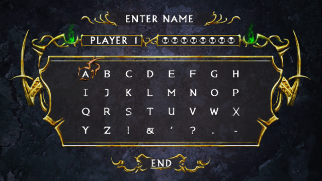 File:Dracula X Chronicles - Name Entry Screen - 03.png