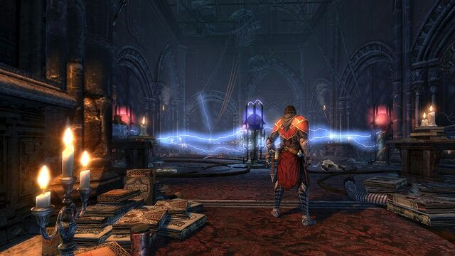 File:Castlevania-Lords-of-Shadow 2010 04-09-10 03.jpg