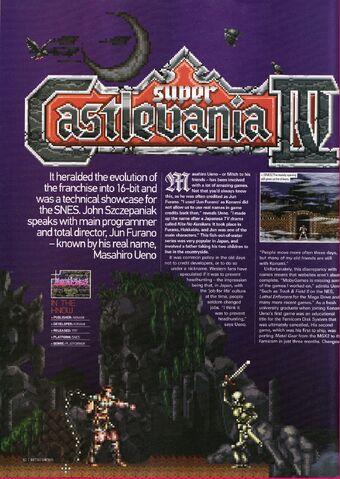 File:Retro Gamer - Issue 119 - 01.jpg