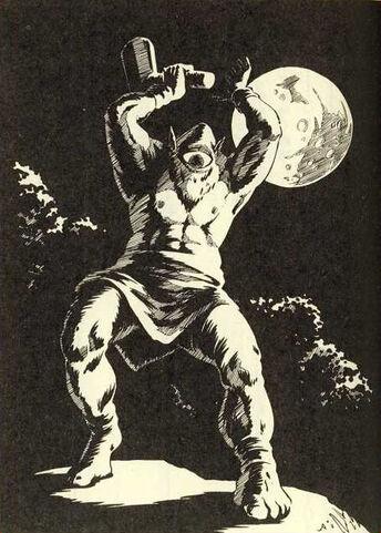 File:GVH Cyclops.JPG