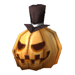 File:Pumpkin Head.png