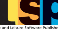 Entertainment and Leisure Software Publishers Association