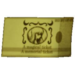 File:Memorial Ticket.png