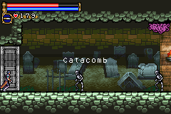 File:COTM 01 Catacomb 07 05DR.PNG