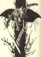 GVH Skull Knight