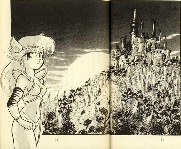 File:Wai Wai Game Book Dracula's Castle.JPG