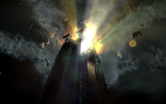 File:Zobek's Emporium Explosion.jpg