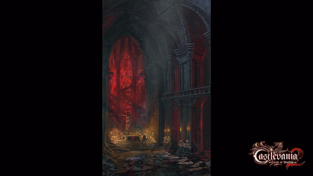 File:Church01.png