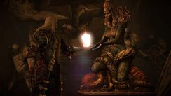 Castlevania-Lords-of-Shadow-2-Revelations-DLC-Trailer-and-Screenshots-1024x576