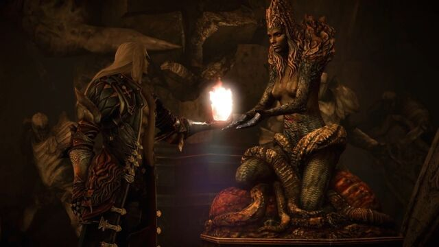 File:Castlevania-Lords-of-Shadow-2-Revelations-DLC-Trailer-and-Screenshots-1024x576.jpg