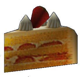 File:LoI shortcake.png