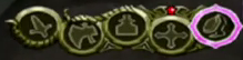 File:CoD Trevor Subweapons.PNG