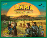 Citiesandknights4thcover